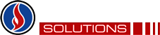 LOGO jager solutions